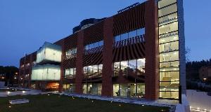 Biotech incubator toscana life sciences