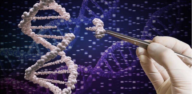 CRISPR-Cas9-Drug-Discovery