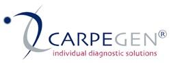 Carpegen GmbH
