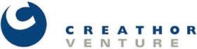 Creathor Venture Management