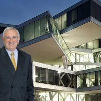 Idorsia Actelion Spin-Off Jean-Paul Clozel CEO