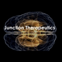 Junction Therapeutics