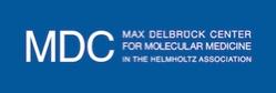 Max-Delbruck Center for Molecular Medicine