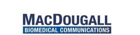 MacDougall Biomedical Communications