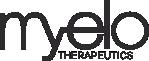 Myelo Therapeutics GmbH