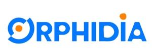 Orphidia