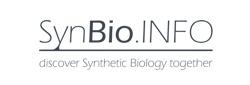 Synbio.info