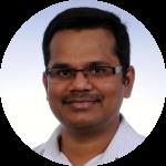 Vijay - Prof Photo - Copy