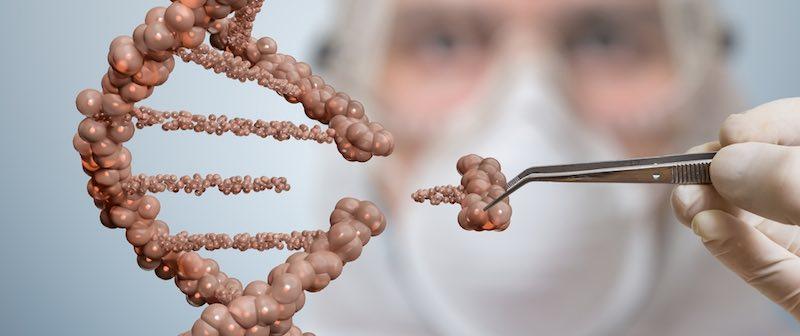gene_therapy_glybera