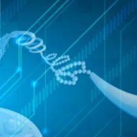 genomic testing oncology