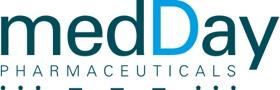 Medday Pharmaceuticals