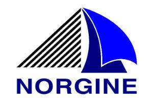 Norgine Ventures
