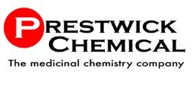 Prestwick Chemical