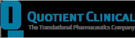 Quotient Clinical