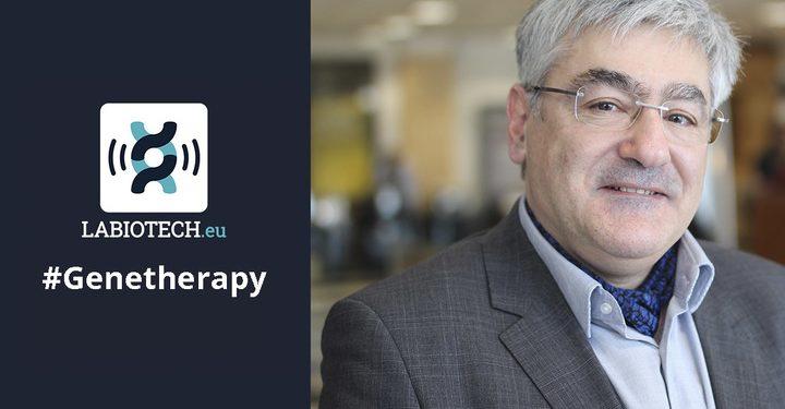 raffy-kazandjian-eyevensys-gene-therapy