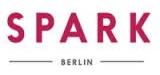 SPARK Berlin