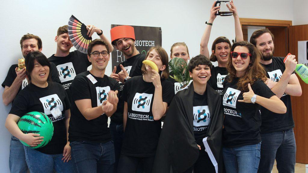 team_labiotech_fun