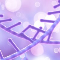 vivet therapeutics gene therapy fundraising