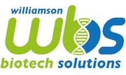 Williamson Biotech Solutions Ltd