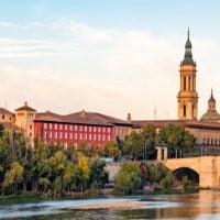 Araclon Biotech Alzheimers Vaccine Spain Zaragoza