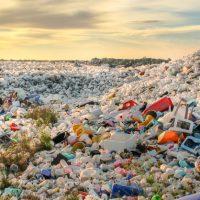 Carbios-TechnipFMC-PET-Recycling