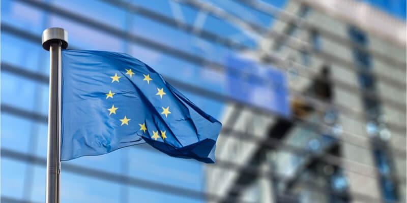 Europe-GMO