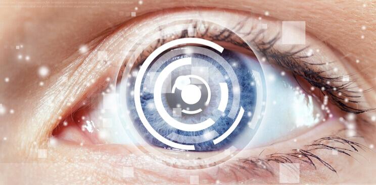 Gensight Biologics gene therapy restore sight