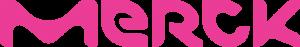 Logo_Vibrant_Magenta_RGB