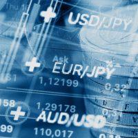 Medicxi-Novartis-Verily-EIF-Fund