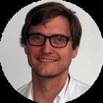 Morten-Sommer-150x150