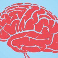 Probiodrug-Alzheimer's-PQ912-Phase-IIa