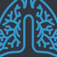 Verona-Pharma-RPL554-COPD-Phase-IIb