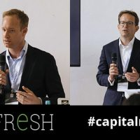 video-life-science-capital-market-expert-track-kempen-cos