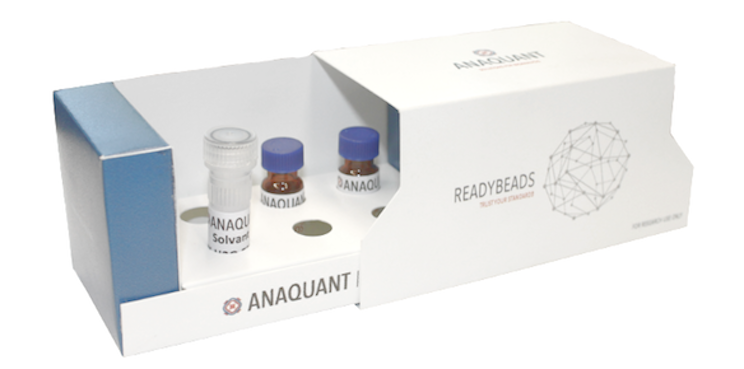 package-readybeads-v8-2
