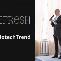 refresh-antoine-papiernik-keynote