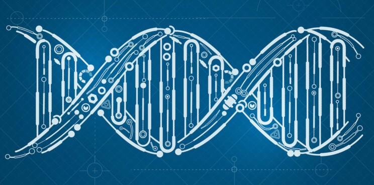 Blueprint Genetics AI NGS funding