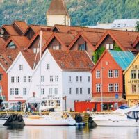 Cytovation biotech Norway Bergen
