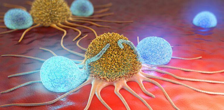 Novartis CTL019 CAR-T cancer FDA recommendation