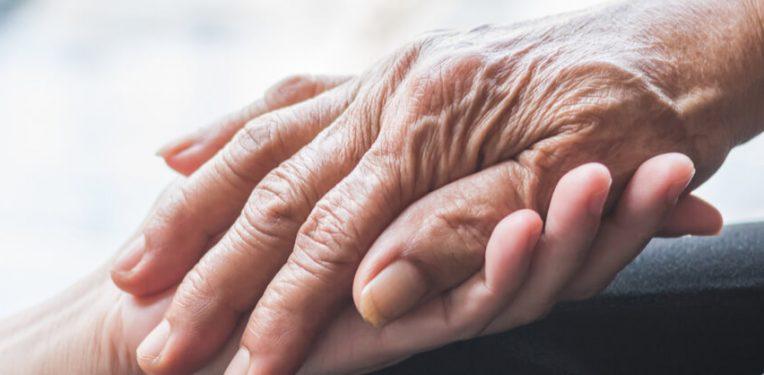 Prothena Roche Parkinsons Antibody
