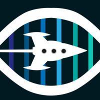 rockets-dna-spacex-crispr