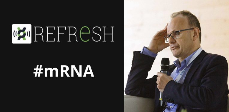 refresh-video-sean-marett-mrna