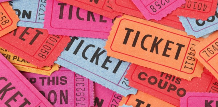 free-ticket-biopharm-america