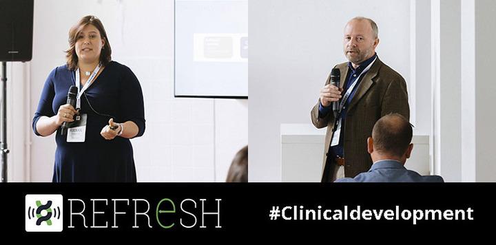 video-choose-clinical-development-vendor