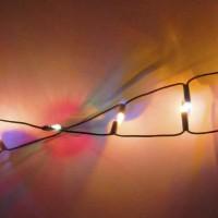 genomics_proteomics_merger_syngis_expedeon_biotech