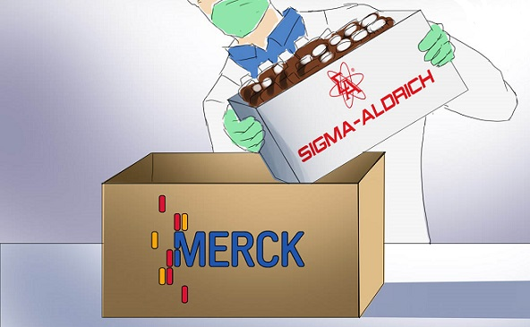 synergies in the merck medco merger In a nutshell, company b followed a disciplined, pragmatic approach to pursuing  merger synergies, from identifying and validating them to.