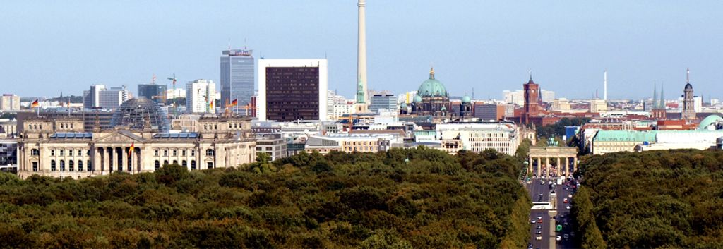 Berlin S Biotech Ecosystem A Fast Growing European