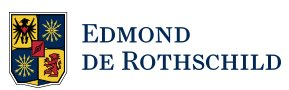 edmond_rothschild_life_sciences