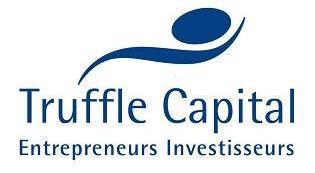 truffle_capital