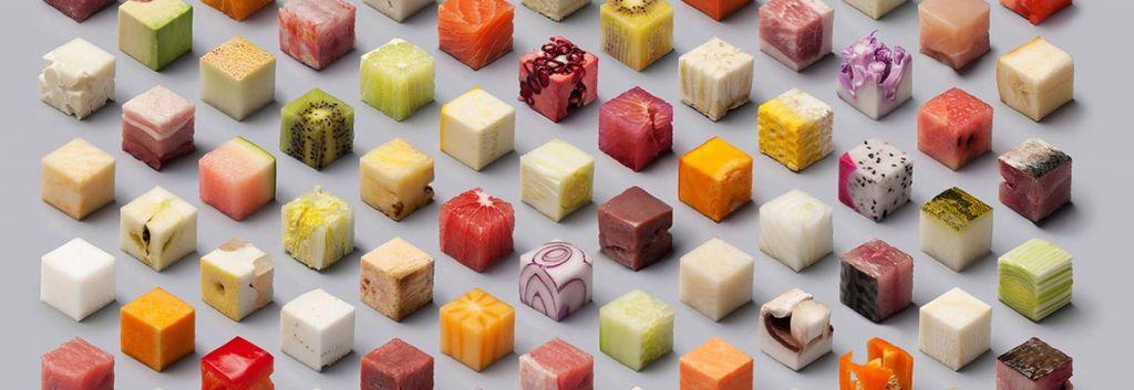 Nanomedicine Inside Out: A Nestlé Advance in Cuboid Drug ...