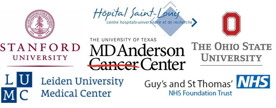 cancer_md_anderson_ssm_health_ohio_state_leiden_medical_guys_thomas_nhs_stanford